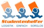 Logo von Studentenhelfer Umzüge
