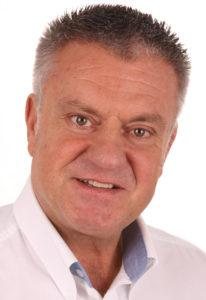Ansprechpartner Gewerbe Wolfgang Winter
