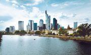Frankfurt - Stadtmitte